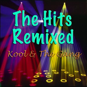 Image for 'The Hits Remixed'