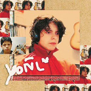 Image for 'Yoñlu'