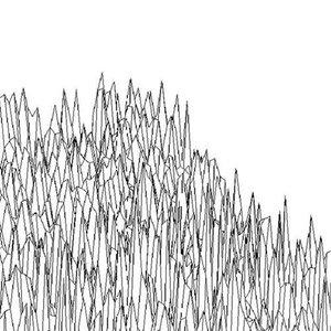 Image for 'Venti centesimi di tappi per le orecchie'