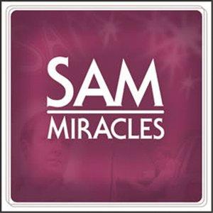 Bild für 'Miracles'