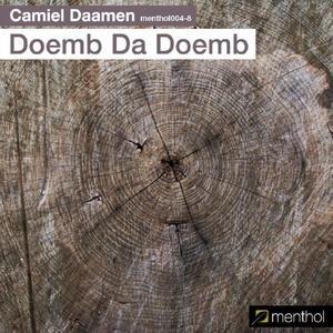 Image for 'Doemb Da Doemb'