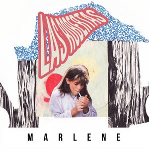 Imagen de 'Marlene'