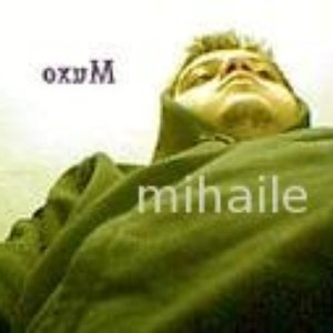 Image for 'Mihaile'