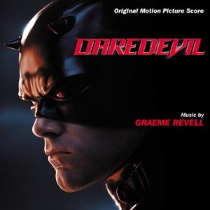 Image pour 'Daredevil'