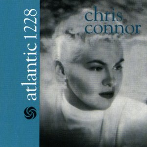 Image for 'Chris Connor'