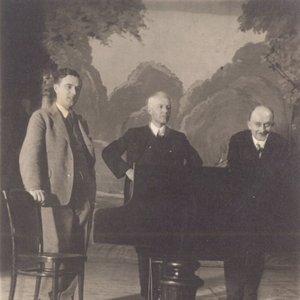 Image for 'Alexander Moyzes'