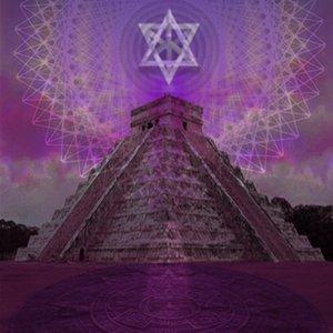 Bild für 'Ancient Relics'