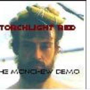 Image for 'Monchew Demo'