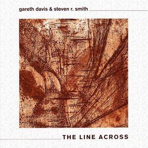 Immagine per 'the line across'