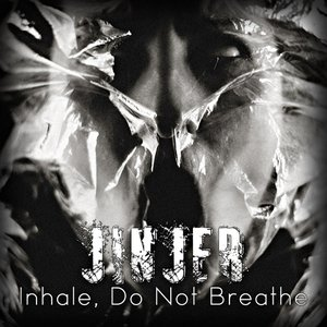 Image for 'Inhale. Do Not Breathe'