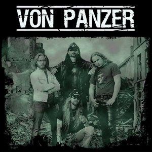 Image for 'Von Panzer'