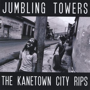 Image for 'The Kanetown City Rips'