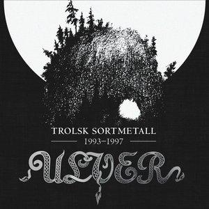 Image for 'Trolsk Sortmetall 1993–1997'