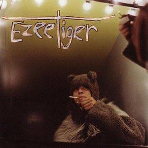 Image for 'Ezeetiger'