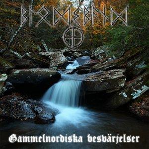Image for 'Gammelnordiska besvärjelser'