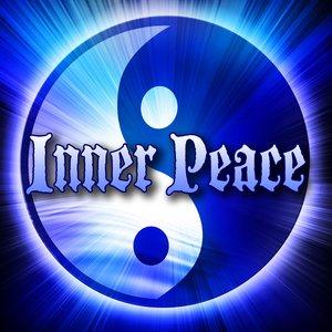 Image for 'Inner Peace'