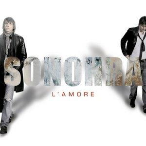 Immagine per 'L'Amore'