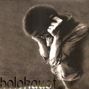 Imagen de 'Into The Void Of Oblivion'