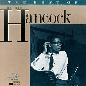 Image pour 'The Best Of Herbie Hancock: The Blue Note Years'