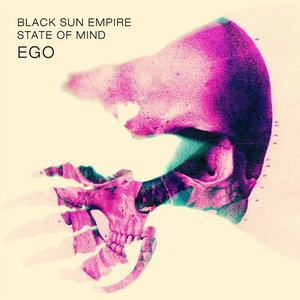 Image for 'Ego'