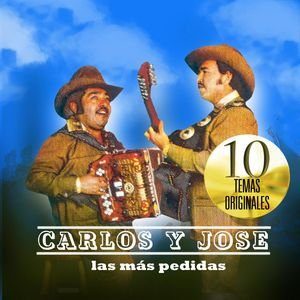 Image for 'Las Mas Pedidas'