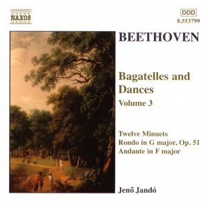 Image for 'Rondo a capriccio in G major, Op. 129'