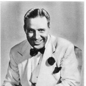 Image for 'Horace Heidt'
