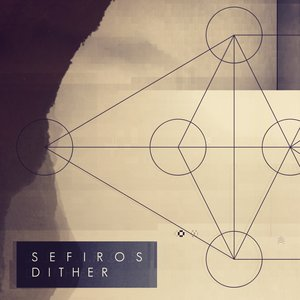 Image pour 'Dither'