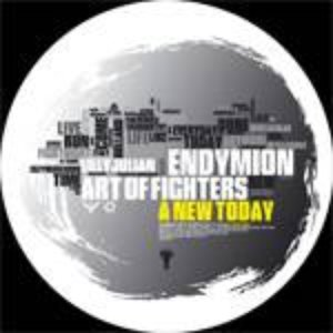 Image for 'A New Today'