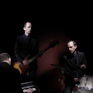 Bild för 'Marc Hellner'