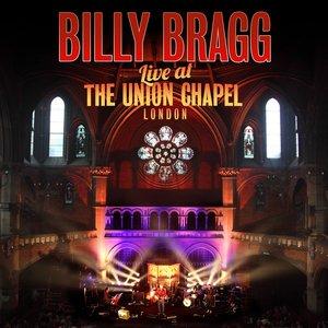Immagine per 'Live At the Union Chapel London'