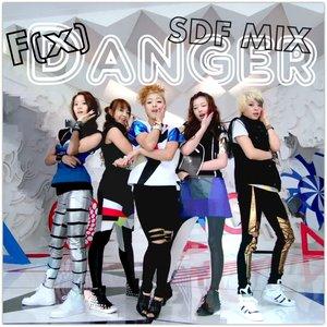 Image for 'K POP Remixes'