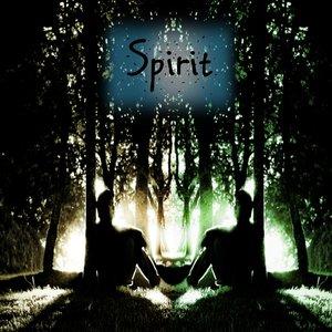 Image for 'Spirit'