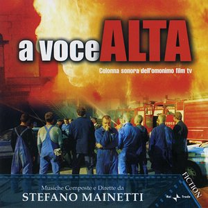Immagine per 'A Voce Alta'