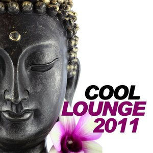 Image pour 'Cool Lounge 2011'