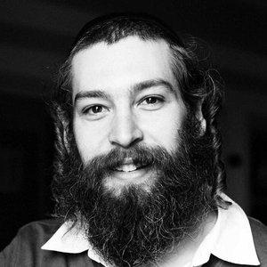 Image for 'Jewish'
