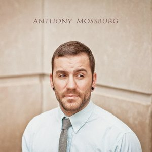 Image for 'Anthony Mossburg'