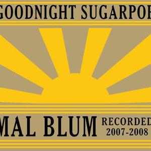 Immagine per 'Goodnight Sugarpop'