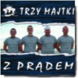 Image for 'Z prądem'