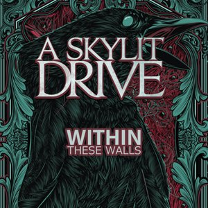 Image pour 'Within These Walls'