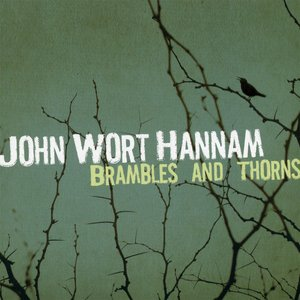 Image for 'Brambles And Thorns'