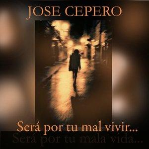 Image for 'Será por tu mal Vivir'