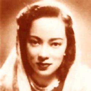 Image for 'Li Xianglan'