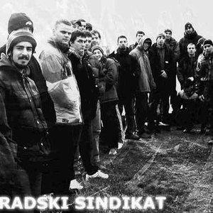Image for 'Beogradski Sindikat'