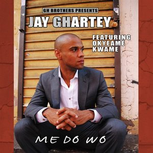 Immagine per 'Me Do Wo (Feat. Okyeame Kwame)'