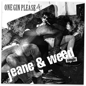 Image for 'Jeane & Weed'