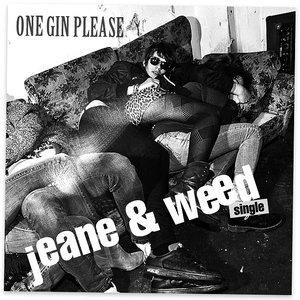 Imagen de 'Jeane & Weed'