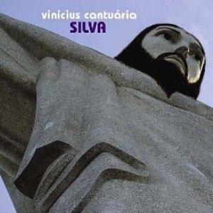 Image for 'Silva'