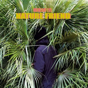 Image for 'Nature Friend'