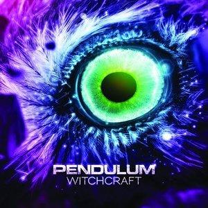 Image for 'Pendulum - Witchcraft (Chuckie Remix)'